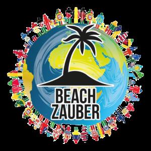 Beachzauber Festival