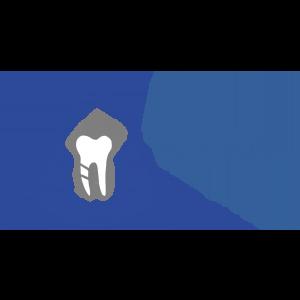 Zahnarztpraxis Dannhöfer
