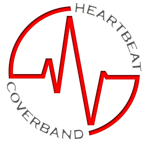 Heartbeat Coverband