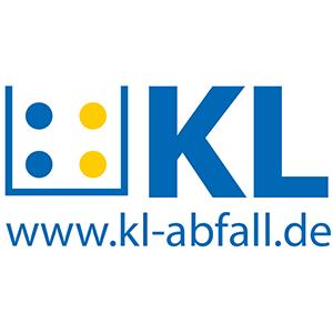 KL Abfall Gmbh
